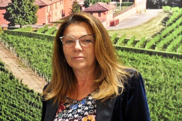 Ivana Brignolo Miroglio
