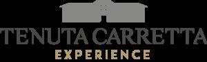 Tenuta Carretta experience logo